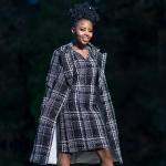 coat-and-dress