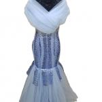 mermaid-gown