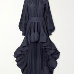 navy-dress